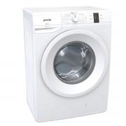 Masina de spalat rufe Gorenje WP62S3, WAVEACTIVE, 6 kg, 1200 rpm, A+++, Indicatori LED, Slim, Alb