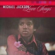 Michael Jackson - Love Songs (0044001681929) (1 CD)