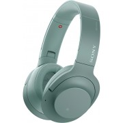 Наушники Sony WHH900N BT Green (Зеленый)