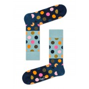 Happy Socks Big Dot Block BDB01/6002
