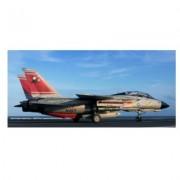 REVELL F-14D Super Tomca t + EKSPRESOWA DOSTAWA W 24H