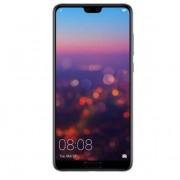 """Smart telefon Huawei P20 Pro Plavi DS 6.1""""FHD OLED, OC 1.8GHz/6GB/128GB/40+20&24Mpix/And 8.1"""