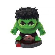 Figurina Hero Remix The Avengers Age of Ultron Hulk Bobble Head
