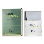 Higher Energy Eau De Toilette Spray 50ml/1.7oz Higher Energy Тоалетна Вода Спрей