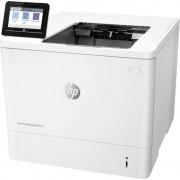 Imprimanta laser alb-negru HP LaserJet Managed E60155dn A4 Duplex Retea