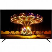 "Hitachi Television Led Hitachi 65"" 65hk5100 4k,Smart"
