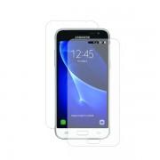 Folie de protectie Clasic Smart Protection Samsung Galaxy J3 (2016) fullbody