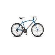 Bicicleta Maculina Aro 26 Colli 21 Marchas Cb 500 Chev - 128