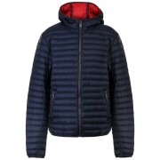 Colmar Junior Down Jacket