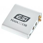 ESI Maya 22 USB