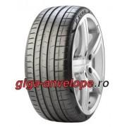 Pirelli P Zero SC runflat ( 275/40 R20 106W XL *, runflat )