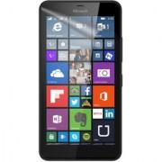 Snooky Ultimate Matte Screen Guard Protector For Microsoft Lumia 640 XL