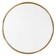 &tradition Sillon spiegel SH6 96cm Brass