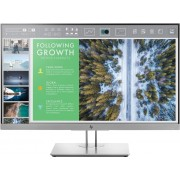 "Monitor 24"" HP EliteDisplay E243, 1FH47AA"