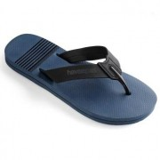 Havaianas Urban Craft * Fri Frakt *