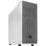 Carcasa desktop bitfenix Neos (GECK-260)