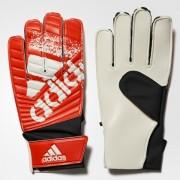 adidas Unisex Football kiegészítő X Lite AZ3696