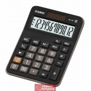 Calculator Casio MX-12B