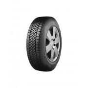 Anvelopa IARNA 205/75R16C Bridgestone W810 110/108 R