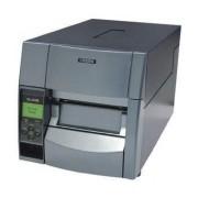 Citizen CL-S700, Impresora de Etiquetas, Transferencia Térmica, 203 DPI, USB 1.1, Gris