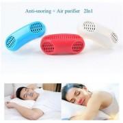 JonPrix Anti Snore Device