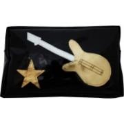 Lill Pumpkins Black Guitar Multi purpose Kit(Black)