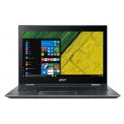 Acer Spin 5 SP513-52N-82M