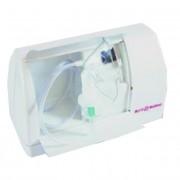 Inhalátor ME115 kórházi kompresszoros