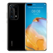 "Smartphone, Huawei P40 Pro Plus, DS, 6.58"", Arm Octa (2.86G), 8GB RAM, 512B Storage, Android, Black (6901443398416)"