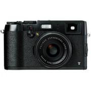 FUJIFILM X100T noir compact numérique