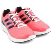 ADIDAS Running Shoes For Men(Multicolor)
