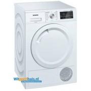 Siemens WT44W4E5NL iQ500