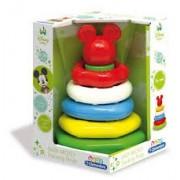 Piramida Cu Inele Mickey