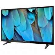 Sharp LC-48CFE4042E Tv Led 40'' Full Hd