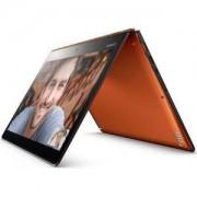 Лаптоп Lenovo Yoga 900-13ISK /Clementine Orange/ - LENOVO YG900-13ISK /80MK00DSBM