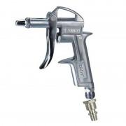 Pistol de suflat pneumatic 1 4 (N)PT Troy T18601
