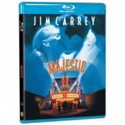 The Majestic Blu-Ray