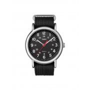Ceas Timex Weekender T2N647