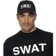 Swat baseball cap