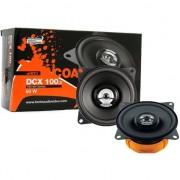 Boxa auto hertz DCX 100.3