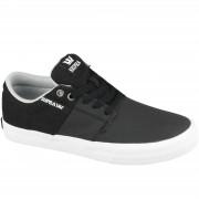 Pantofi sport barbati Supra Stacks II Vulc 08029-022-M