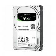 SEAGATE HDD Server Exos 7E2000 512E (2.5 / 1TB / 128m/ SAS/ 7200rpm) ST1000NX0333