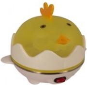 our collection Egg Boiler Egg Cooker E9 EG-014 Egg Cooker(7 Eggs)