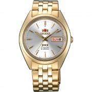 Orient Automatic FAB0000FW9 мъжки часовник