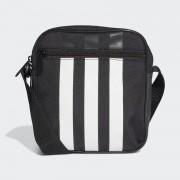 ADIDAS ORG BAG - FL1750 / Мъжка спортна чанта