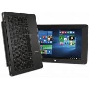 "Trekstor Tablet-PC TREKSTOR SurfTab duo W1 3G, 10,1"", FullHD, Windows 10, B-Ware"