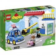10902 LEGO® DUPLO®