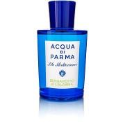 ACQUA di PARMA Blue Mediterraneo Bergamotto EdT 150 ml