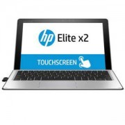 Таблет HP Elite x2 1012 Intel Core i5-7200U 8 GB LPDDR3-1866 SDRAM 256 GB HP Z Turbo Drive PCIe SSD cm (12.3'), 1KE33AW
