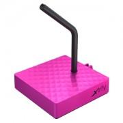 Mouse Bungee Xtrfy B4 Pink, XG-B4-PINK